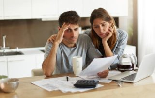 Anaheim Bankruptcy And Estate Planning Attorney
