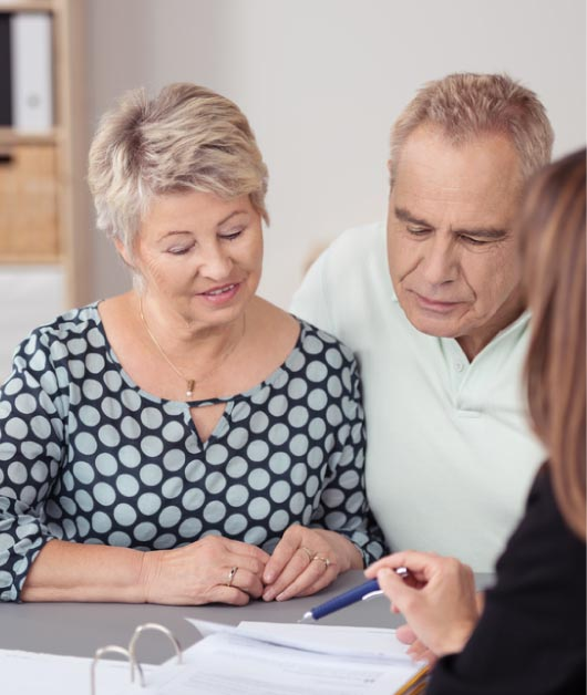 Get the Best Estate Planning and Probate Assistance